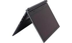 Lenovo IdeaPad Flex 14D (59415055)