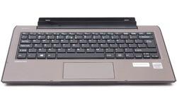 Medion Akoya P2211T (32/500GB) (MD98689)