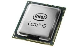Intel Core i5 4460 Boxed