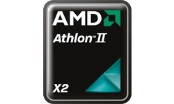 AMD Athlon II X2 260u Tray