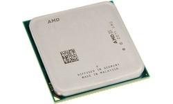AMD A6-5400K Tray