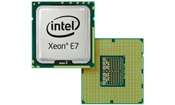 Intel Xeon E7-4820 Tray
