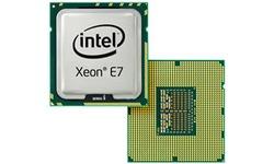 Intel Xeon E7-2870 Tray