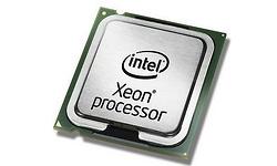 Intel Xeon E5-2450 v2 Boxed