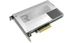 OCZ RevoDrive 350 240GB