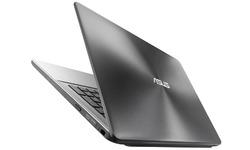 Asus P750LB-T2062G