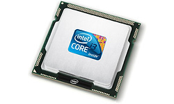 Intel Core i3 3240T Tray