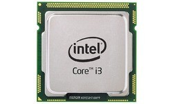 Intel Core i3 4130T Tray