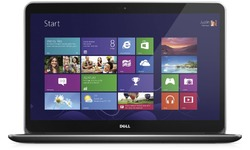 Dell XPS 15 (9530-2134)