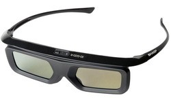 Sharp AN-3DG40 3D Glasses