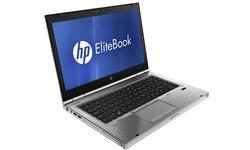 HP EliteBook 8470p (B6Q23EA)