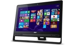 Acer Aspire Z3-610 (DQ.SSPEH.001)