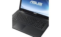 Asus X75A-TY255H