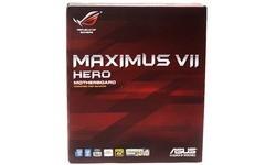 Asus Maximus VII Hero