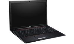 MSI GP60 2PE-036BE