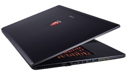 MSI GS70 2PC-048BE