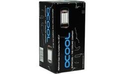 Alphacool Cape Corp Coolplex Pro 10 LT