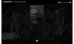 Gigabyte Z97X-UD5H Black Edition