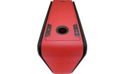 Aerocool DS 200 Red
