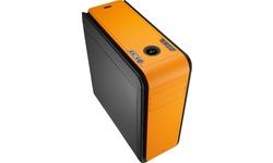 Aerocool DS 200 Orange