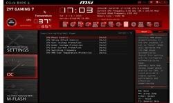 MSI Z97 Gaming 7
