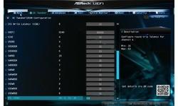 ASRock Z97 Extreme4