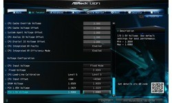 ASRock Z97 Extreme6