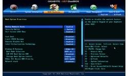 Gigabyte H97M-HD3