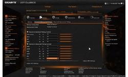 Gigabyte Z97-HD3