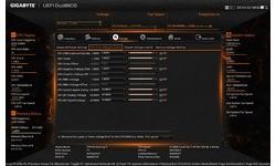 Gigabyte Z97MX Gaming 5