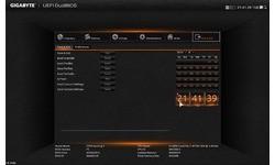 Gigabyte Z97X Gaming 5