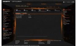 Gigabyte Z97N Gaming 5