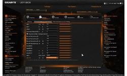 Gigabyte Z97X-SOC