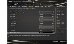 Asus Z97I-Plus
