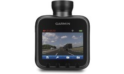 Garmin Dash Cam 10 Europe