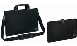 """Lenovo ThinkPad Sleeve Set Black 14"""""""