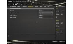 Asus Z97-Pro (Wi-Fi AC)