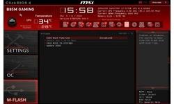 MSI B85M Gaming