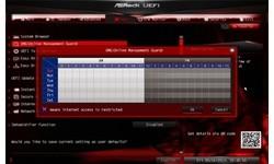 ASRock Fatal1ty H97 Killer
