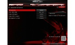 ASRock Fatal1ty H97 Performance
