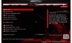 ASRock Fatal1ty Z97X Killer
