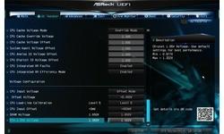 ASRock Z97E-ITX/ac