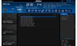 MSI H97I AC