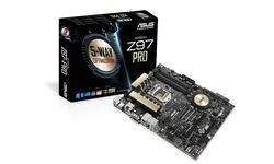 Asus Z97-Pro