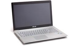 Asus N550JK-CM082H