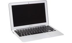 """Apple MacBook Air 11.6"""" (MD711N/B)"""
