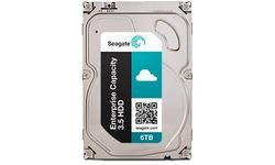 Seagate Enterprise Capacity 6TB (4Kn)