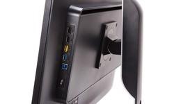 Philips 288P6LJEB