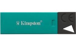 Kingston DataTraveler Mini 128GB