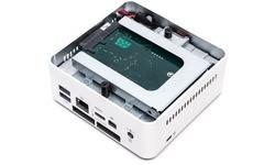 Intel Next Unit of Computing D34010WYKH